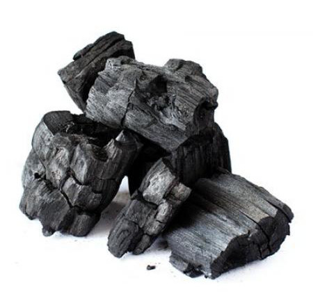 древесный уголь от запаха плесени